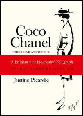 Coco Chanel: The Legend and the Life [New Edition]