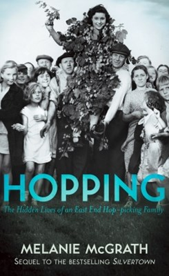 (ebook) Hopping