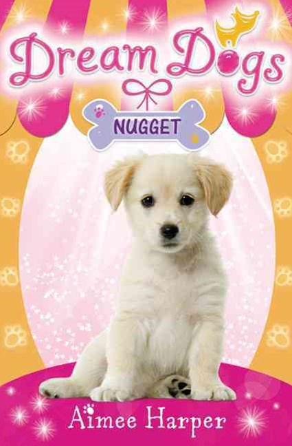 Nugget: Dream Dogs
