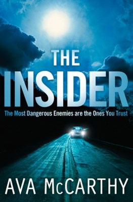 (ebook) The Insider