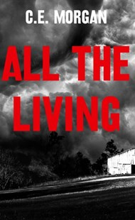 (ebook) All the Living - Modern & Contemporary Fiction General Fiction