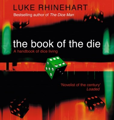(ebook) The Book of the Die
