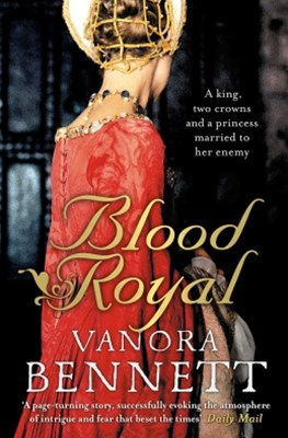(ebook) Blood Royal