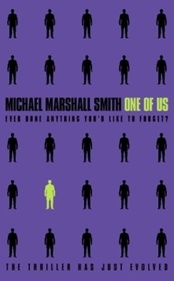 (ebook) One of Us