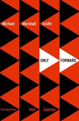 (ebook) Only Forward (Voyager Classics)