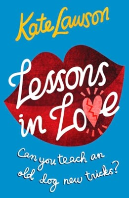 (ebook) Lessons in Love