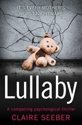 (ebook) Lullaby