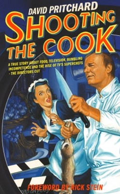 (ebook) Shooting the Cook