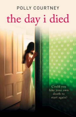 (ebook) The Day I Died