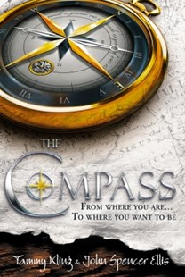 (ebook) The Compass - Modern & Contemporary Fiction General Fiction