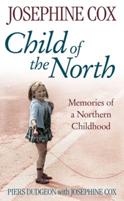 (ebook) Child of the North