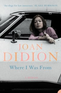 (ebook) Where I Was From - Biographies General Biographies