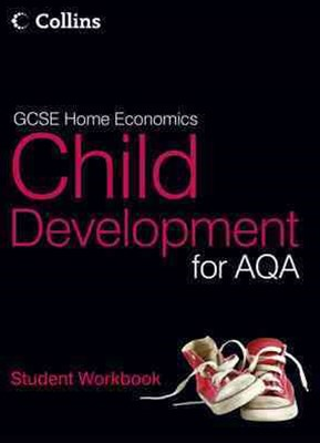 GCSE Child Development for AQA