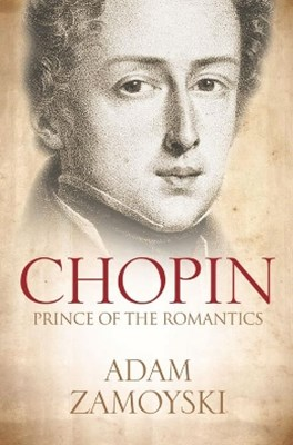 (ebook) Chopin