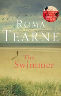 (ebook) The Swimmer - Modern & Contemporary Fiction General Fiction