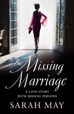 (ebook) The Missing Marriage