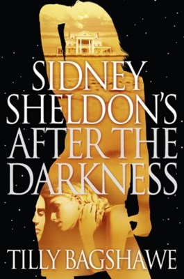 Sidney SheldonGÇÖs After the Darkness