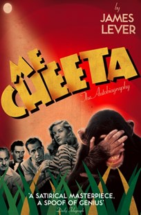 (ebook) Me Cheeta: The Autobiography - Biographies Entertainment