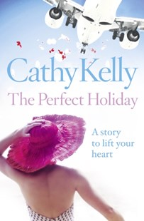 (ebook) The Perfect Holiday - Classic Fiction