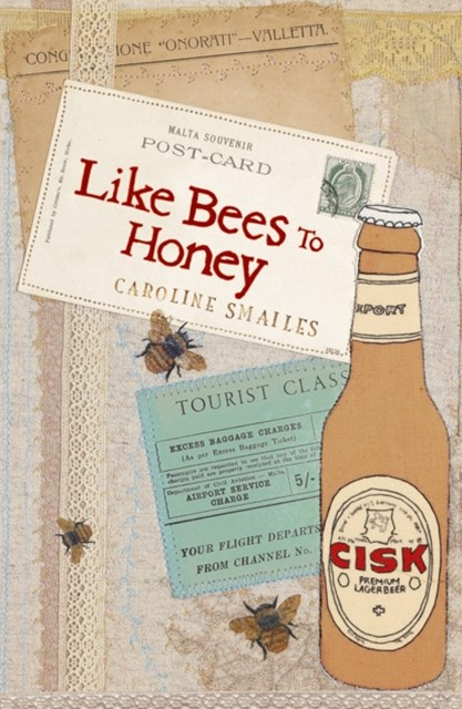 (ebook) Like Bees to Honey
