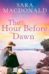 (ebook) The Hour Before Dawn - Classic Fiction