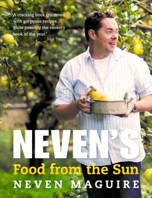 (ebook) Food from the Sun