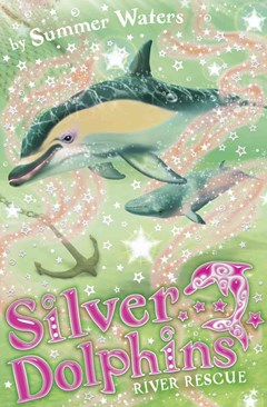 River Rescue: Silver Dolphins