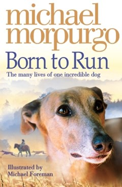 (ebook) Born to Run