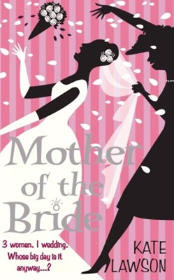 (ebook) Mother of the Bride