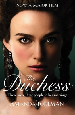 (ebook) The Duchess (Text Only)