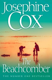 (ebook) The Beachcomber - Classic Fiction