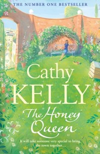 (ebook) The Honey Queen (Special Edition) - Classic Fiction