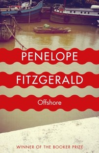 (ebook) Offshore - Modern & Contemporary Fiction General Fiction
