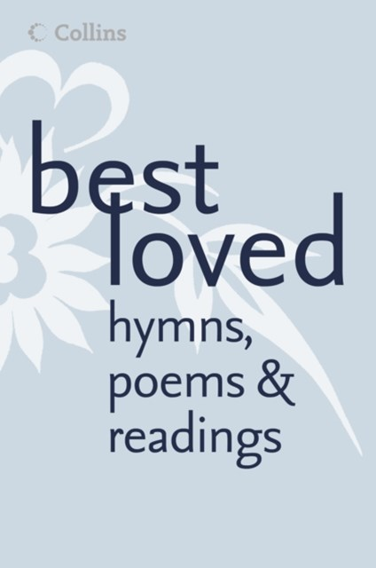 (ebook) Best Loved Hymns and Readings