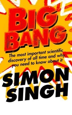 (ebook) Big Bang