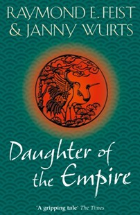 (ebook) Daughter of the Empire - Classic Fiction