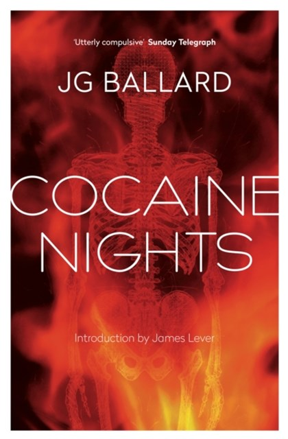 Cocaine Nights