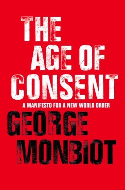 (ebook) The Age of Consent