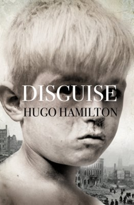 (ebook) Disguise