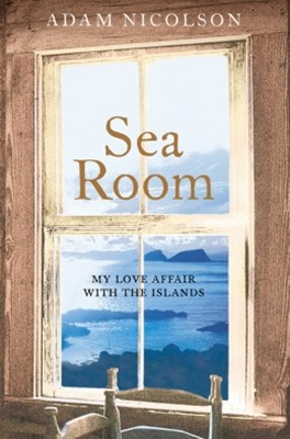 (ebook) Sea Room