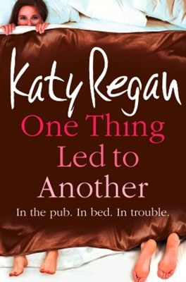(ebook) One Thing Led to Another