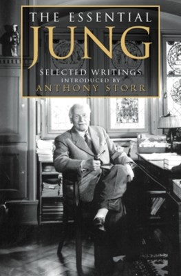 (ebook) The Essential Jung: Selected Writings