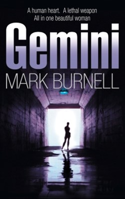 (ebook) Gemini