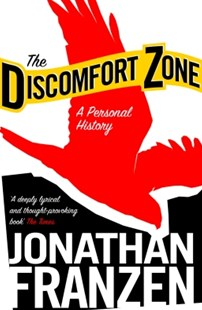 (ebook) The Discomfort Zone: A Personal History - Biographies General Biographies