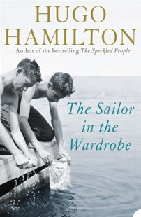 (ebook) The Sailor in the Wardrobe - Biographies General Biographies