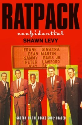 (ebook) Rat Pack Confidential (Text Only)