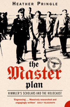 The Master Plan: Himmler