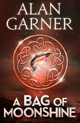 (ebook) A Bag Of Moonshine