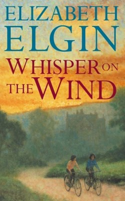 (ebook) Whisper on the Wind