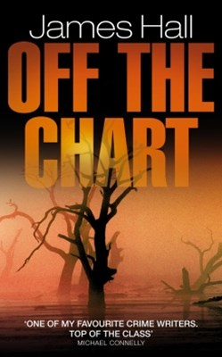 (ebook) Off the Chart
